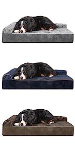 furhaven; product; comparison; l shaped; chaise; sofa; goliath; giant