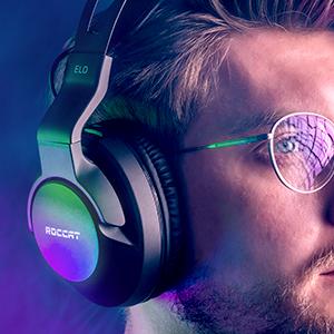 Gaming headset; headset; rgb headset; best gaming headset; gaming headphones; gaming headset pc;