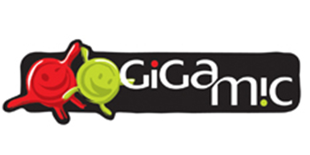 gigamic logo