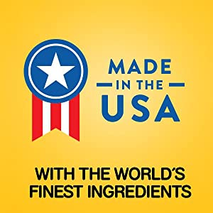 Made in USA, American, America, Sustainable, Sourced, Best Dog Food,