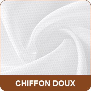 Neewer/® 2Yard x 60 Inch//1.8m x 1.5m Tissu de Diffusion en Nylon Soie Blanc Transparent Sans Couture pour la Softbox Photographique Tente de Lumi/ère et Modification de la Lumi/ère dEclairage