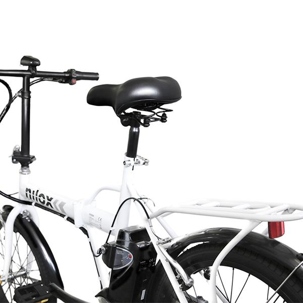 nilox x1 e bike elektrofahrrad herren damen pedelec e. Black Bedroom Furniture Sets. Home Design Ideas