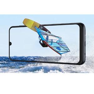 Sonsuz-U Ekran ile dünyanızı genişletin