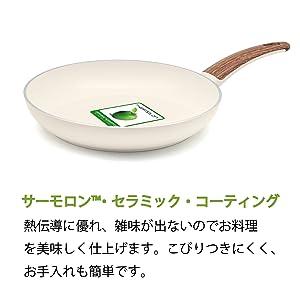 Thermolon Ceramic Coating