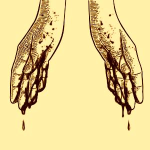 Medicina Dos Horrores: A História De Joseph Lister, O Homem Que Revolucionou O Apavorante Mundo