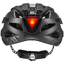 Fahrrad helm Uvex Unisex – Erwachsene