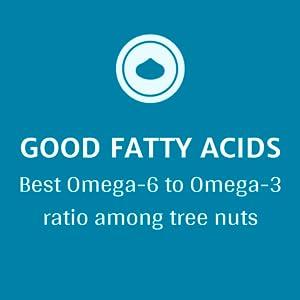 omega, fish oil, coq10, tree nuts, mixed nut, high