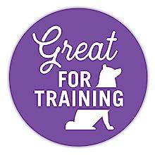 healthy dog treats dog treats grain free dog treats natural dog teeth treats beef dog treats