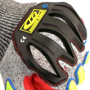 Ringers Gloves.