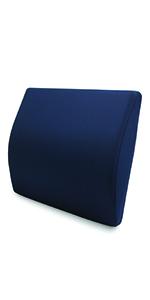 Lumbar Cushion Travel