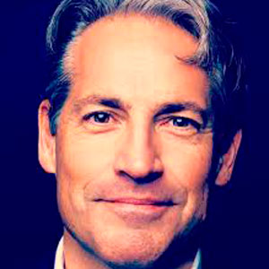 Eric Metaxas, Holy Sexuality and the Gospel, Christian Books