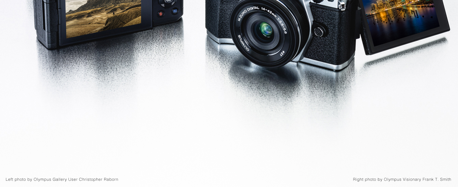 Olympus Om D E M5 Mark Ii Black W M Zuiko Digital Kit Ed 12 40mm F 28 Pro