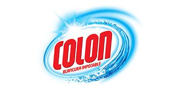 Colon ofrece una gama amplia de productos para conseguir mejores resultados en tu colada. Desde detergentes especializados para manchas difíciles, ...