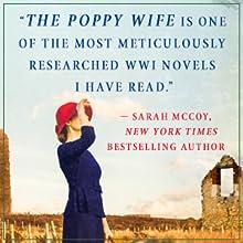 Heartfelt historical fiction