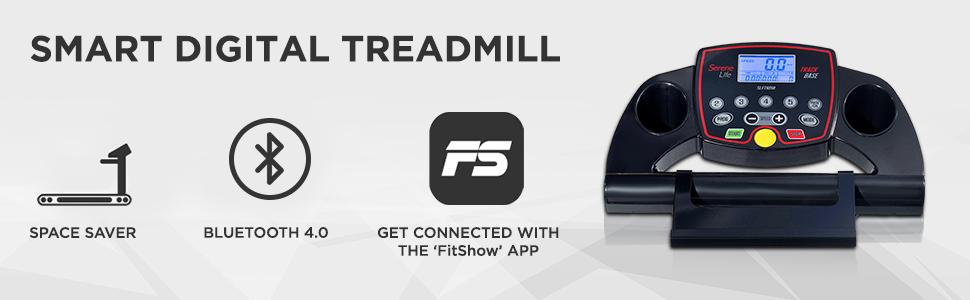 SLFTRD18-serenelife-smart-folding-compact-treadmill-3rd-banner