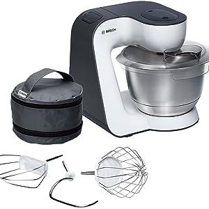 bosch-mum54a00-macchina-da-cucina-900-w-3-9-litr