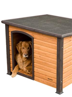 dog house large, doghouse for large dog, large dog houses outdoor, wooden dog house,