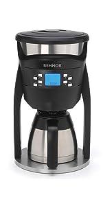 259e23d1 de30 456c 9d40 8f402beb3425. SR150,300  Behmor Brazen Connected  Cup Coffee Maker