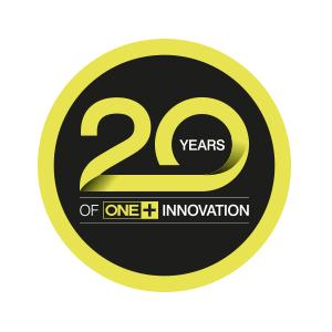 ONE+ Innovation