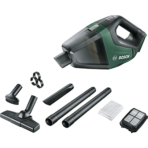 DIY;bosch;power;tools;18;volt;garden;kit;set