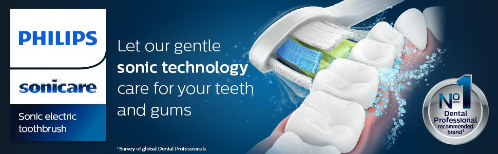 electric toothbrush, rechargeable toothbrush, best toothbrush,