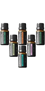 https://www.amazon.com/Onepure-Aromatherapy-Eucalyptus-Lemongrass-Peppermint/dp/B01CXPSS30/ref=sr_1_