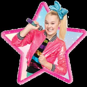 Everyday Popstar