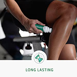 Long Lasting