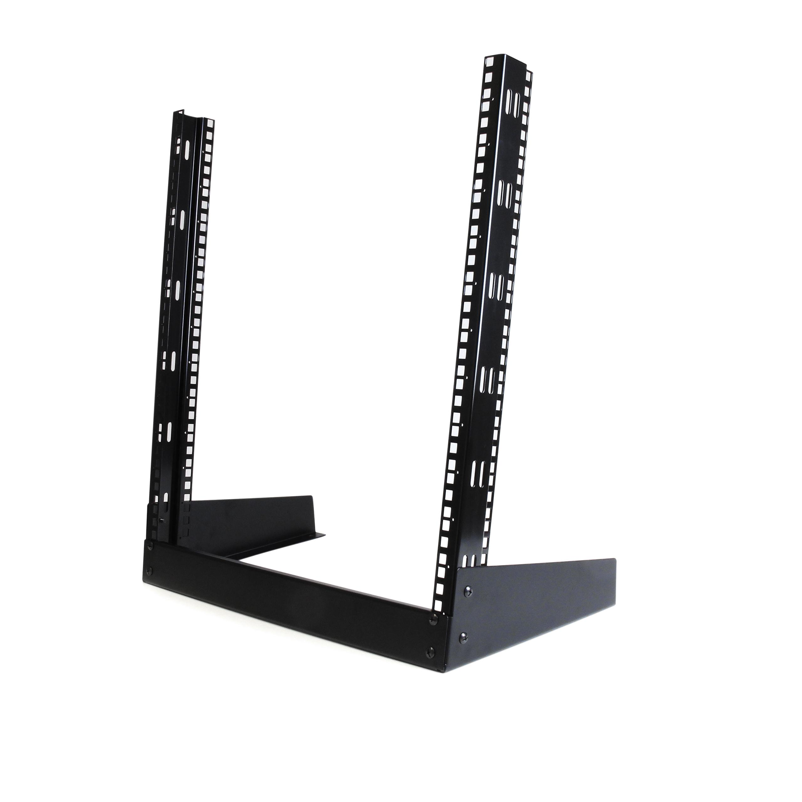 networx rack inch picture mount of patch panel store port cable shelf computer