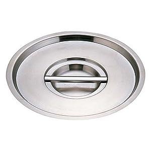 業務用 ムラノ 鍋蓋