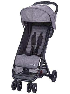 Safety 1st, Poussettes 2e âge, Poussettes et porte-bébés, Teeny, module 2, image produit