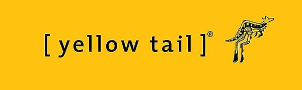 Yellow Tail Brand Image