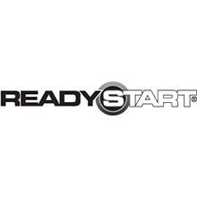 ReadyStart