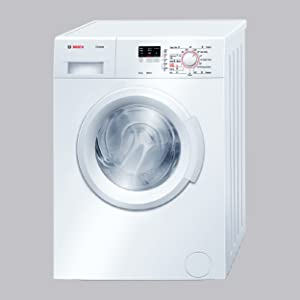 bosch original front load washing machine