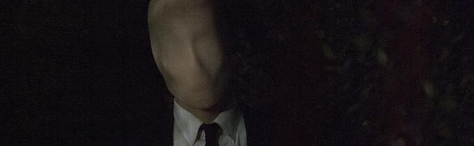 Alaways Watching; Midnight Factory; Horror