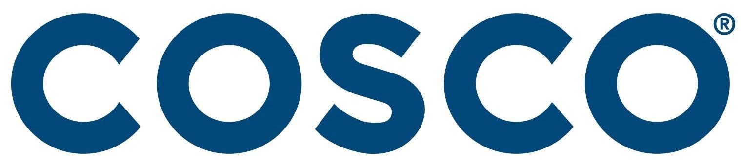 Afbeeldingsresultaten voor cosco shifter multi position