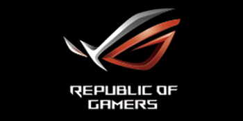 Republic of Gamers - ROG