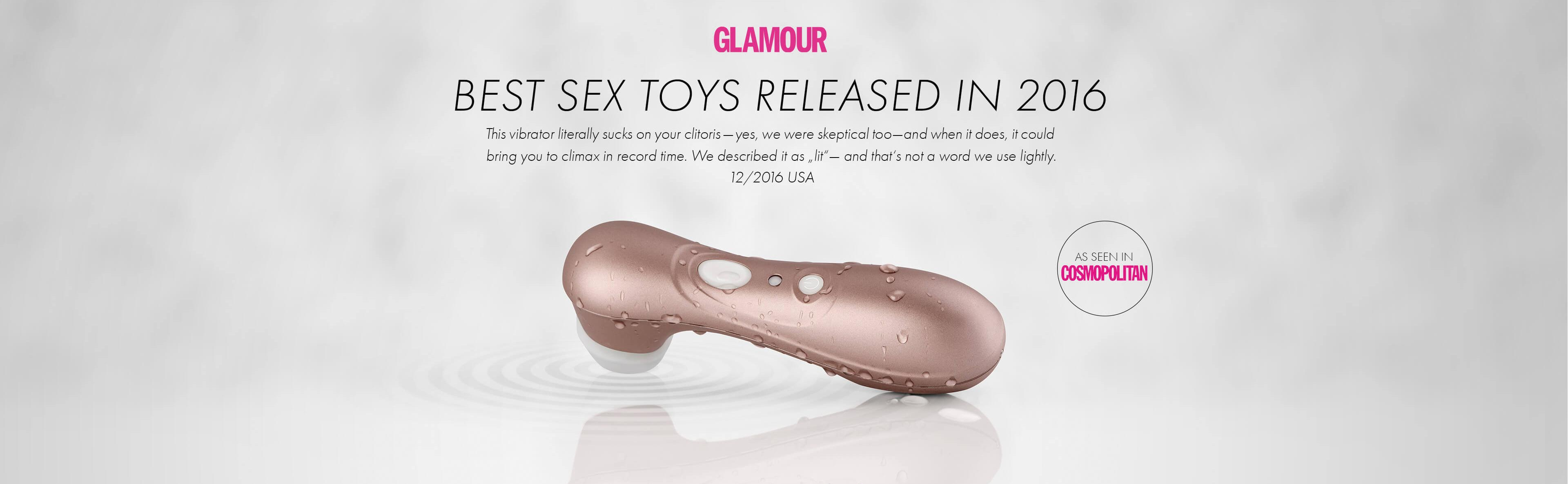 Sex toy suppliers in ireland
