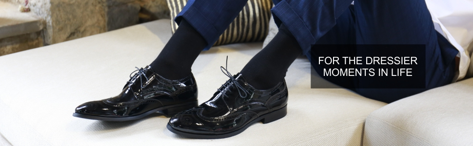 tresmode shoes for mens stylish , formal shoes for men casual shoes for men stylish loafers moccasin