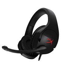 HyperX Cloud Stinger - Gaming headset