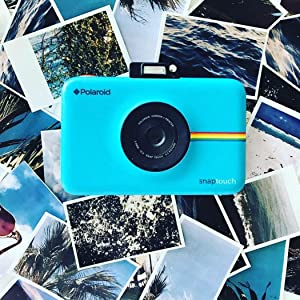polaroid-snap-touch-fotocamera-digitale-a-stampa