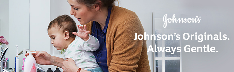 johnsons baby, best baby products, newborn baby, lotion, moisturizer, moisturiser, cetaphil dry skin