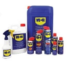 lubrificante bici wd40, lubrificante bici catena, lubrificante catena, lubrificante spray, wd40 bici