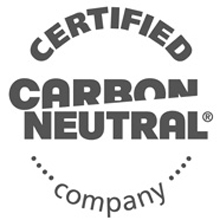Neals Yard Carbon Neutral Certified