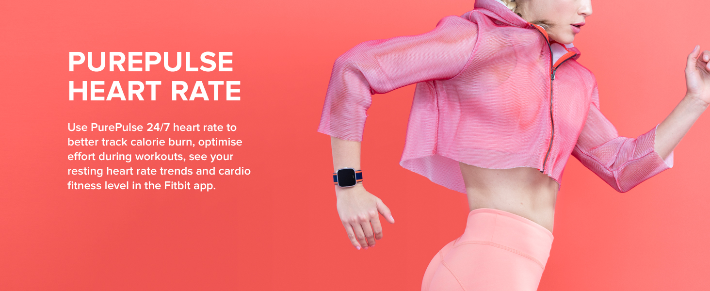 fitbit versa; smart watches; smartwatch; apple watch; fit bit; fitbit watch; fitbit special edition
