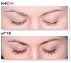 before and after, eyelashes, long eyelashes, cosmetics, mary kay, clinque