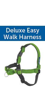 dog harness no pull chest choke martingale car safety reflective petsafe