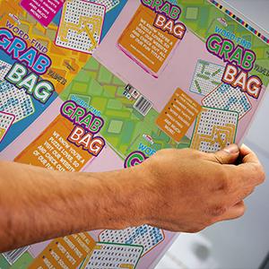 Kappa Books Publishers Puzzle Books Word Search Crosswords Sudoku