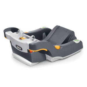 Easiest Infant Car Seat To Install