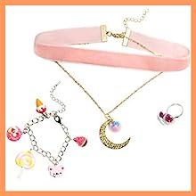 LaurDIY Jewelry Kits